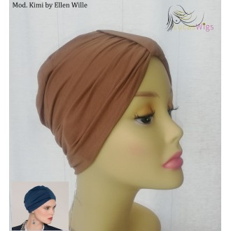 Turbante Kimi Ellen Wille -...